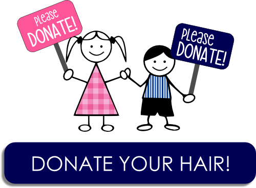 donate_hair_kids_orig