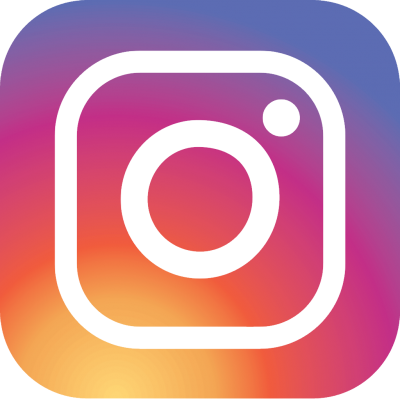 instagram-follow2