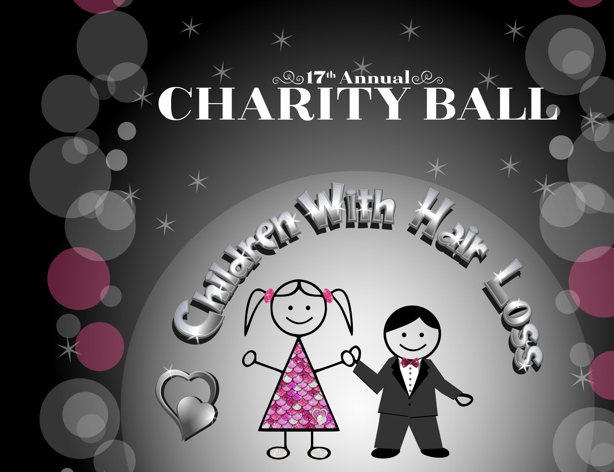 charity-ball-homepage-link