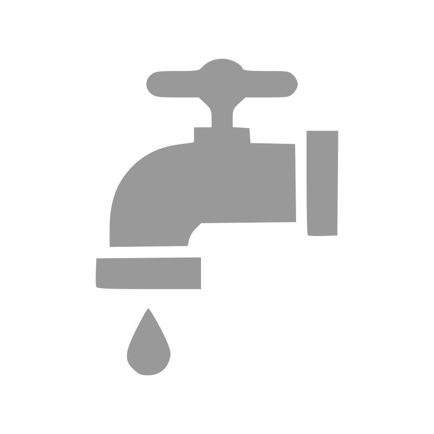 faucet_icon