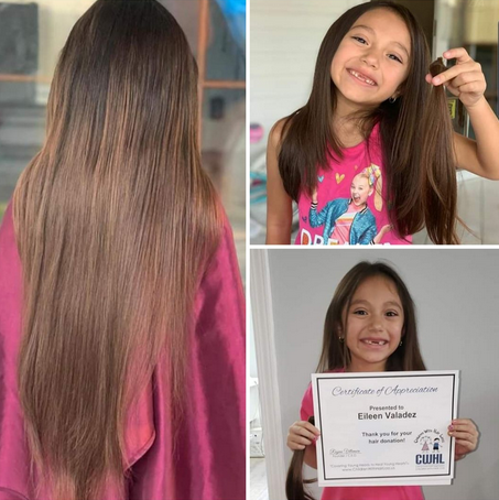 2020-02-26 12_27_41-CWHL Recipients & Hair Donors 2019-2020 - Dropbox