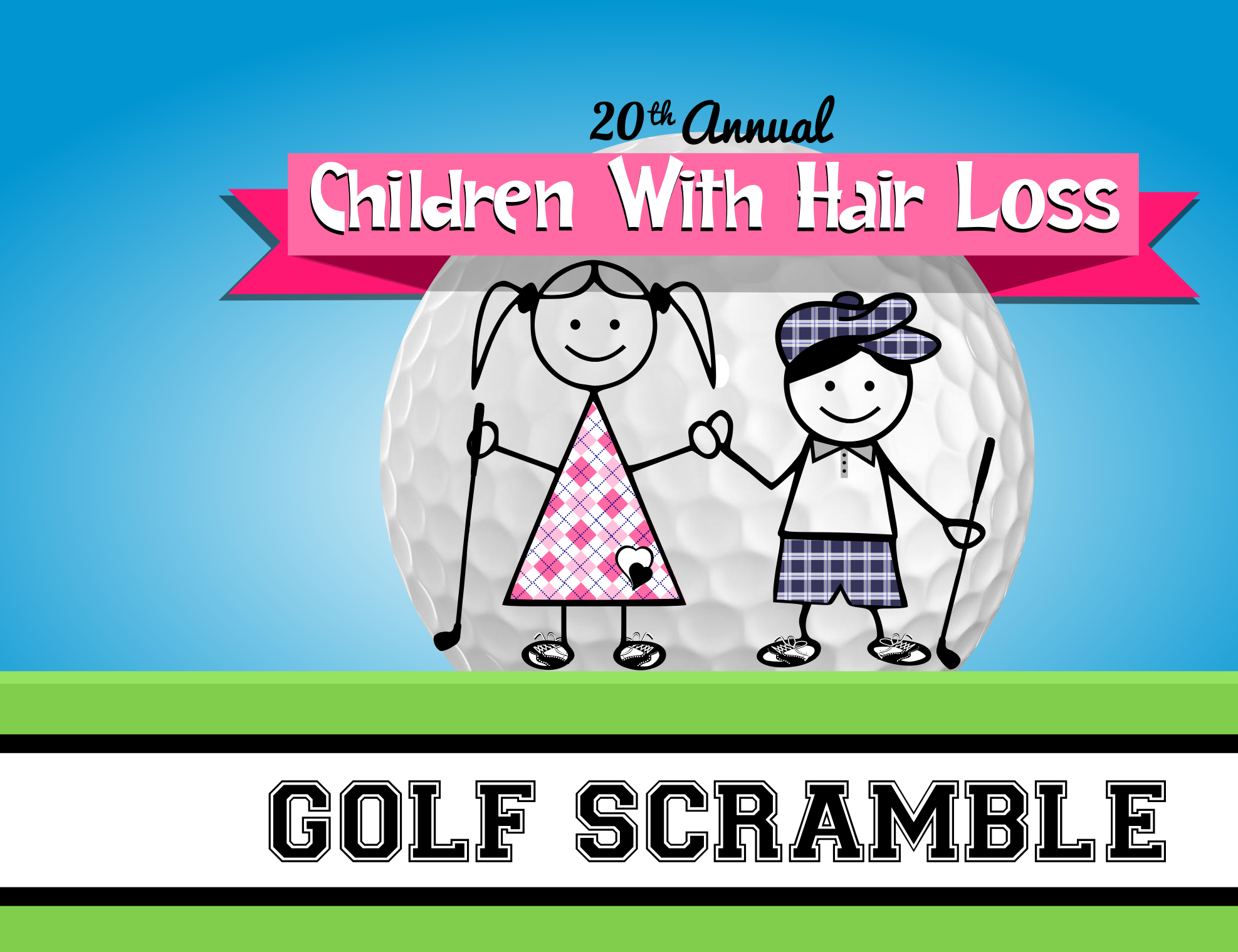 golf-scramble-homepage-link4